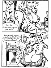 i draw pain - new bdsm comics - 4 bdsm art pictures