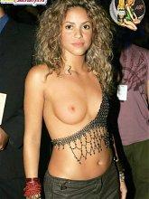 Alyssa Milano Sex Pics - 12 celebrity pictures
